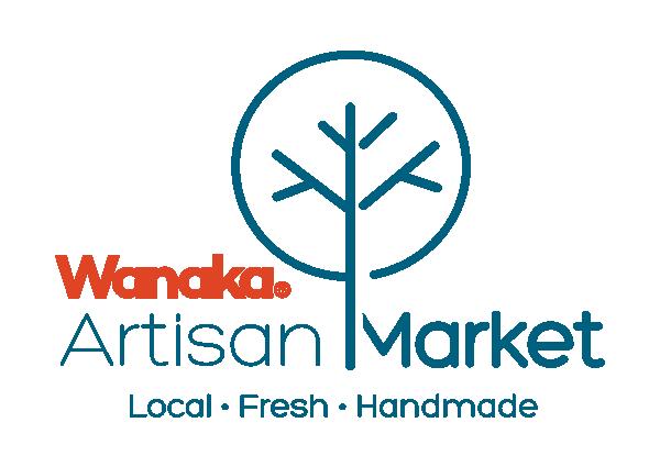 WanakaMarket-logo-header